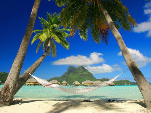 tropic_bora_bora,_french_polynesia